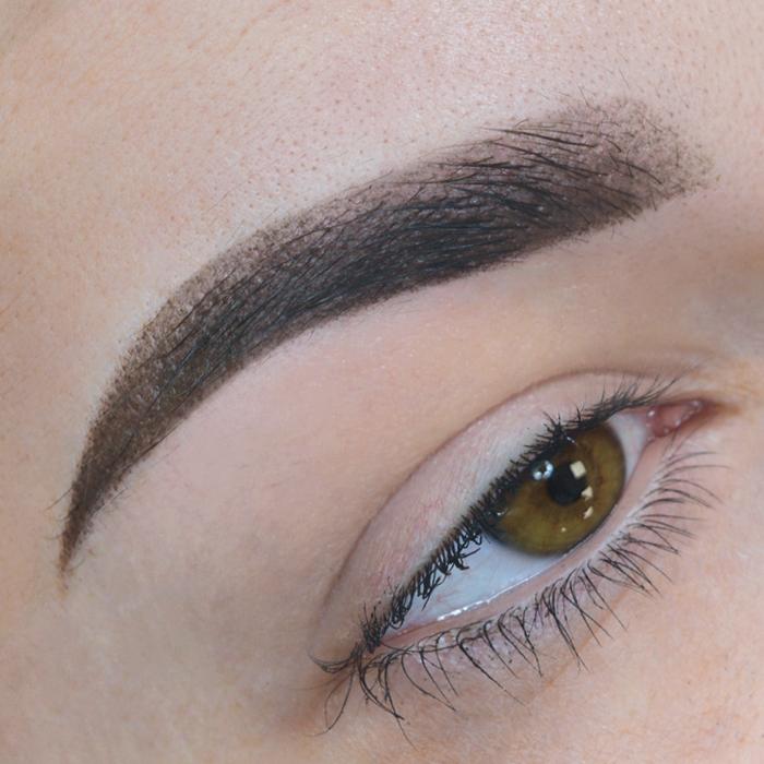 eyebrows-ombre